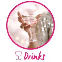 SHK-2014sassyawards-category-drinks
