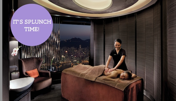 ritz carlton hong kong spa dcg