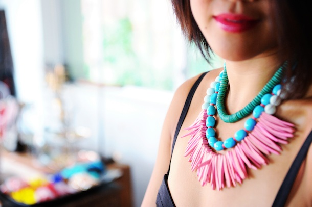 that girl trish yap accessories 3