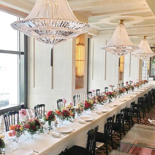 weddings hotel venues hong kong