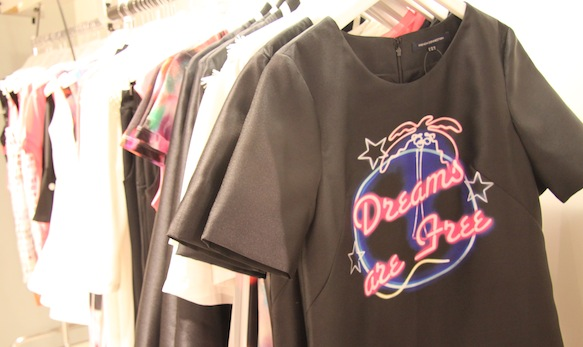 fcuk ss15 dreams are free final