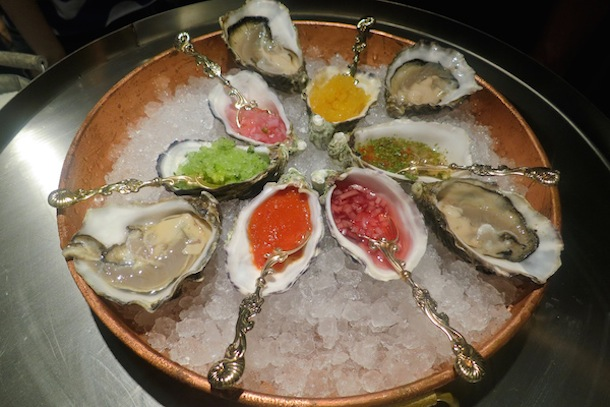 the-walrus-hong-kong-oysters