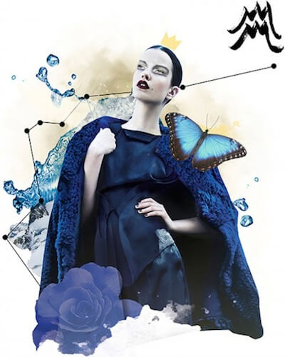 Vogue-Mexico-Horoscope-Prince-Lauder-Aquarius-480x6001