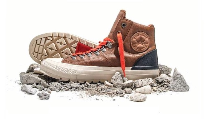 chuck taylor gift guide for guys