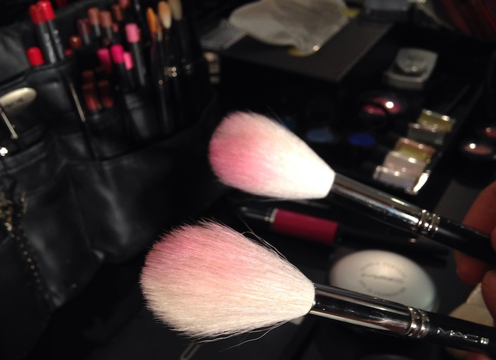 mac-makeup-tips-kittenpaws