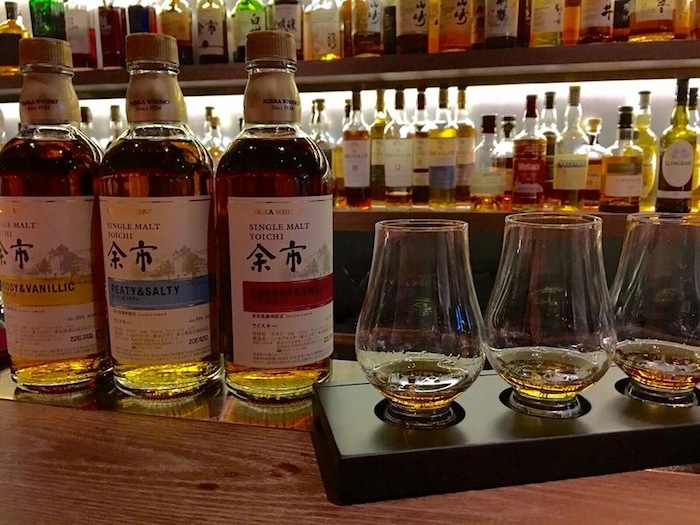 malt whisky bar hong kong
