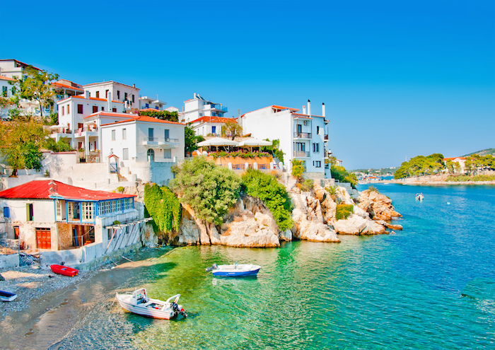 skiathos-film-location-holidays-shk-20160323