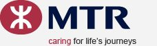 mtr logo hong kong transport