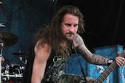suicide silence metal band