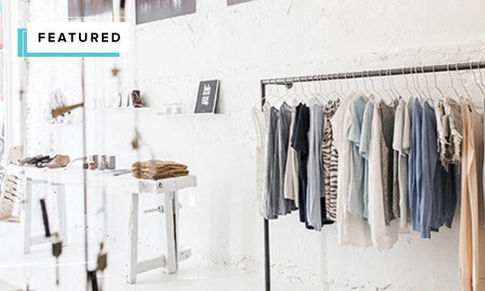 weekender Welcome The Festive Season With Project Pop-Up