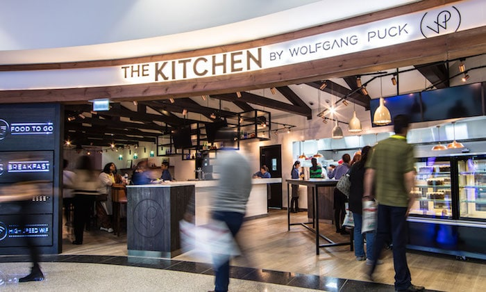 Kitchen-by-Wolfgang-Puck-Dubai-Layover-Guide
