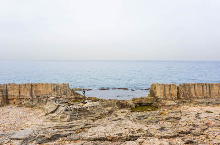 What to do in Lebanon: A Guide for First Time Visitors