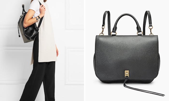 Fashion meets Function: The Only Bags You'll Need