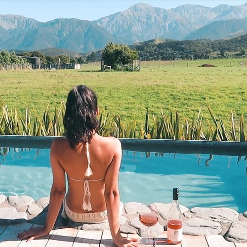 New Zealand Travel Guide: Your Itinerary to The North and South Island