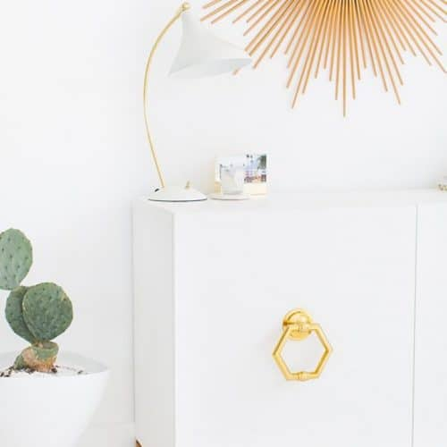 Updating Your Interior? These Are Our Favourite IKEA Hacks