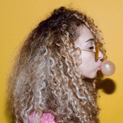 Hong Kong Salons, Products And Online Sites For Curly-Haired Girls