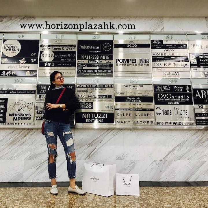 home style horizon plaza guide stores