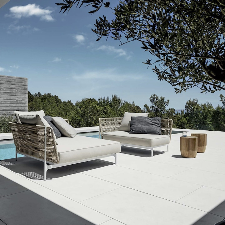outdoor furniture everything under the sun