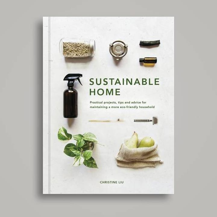 Eco And Ethical Gift Ideas: Sustainable Home By Christine Liu
