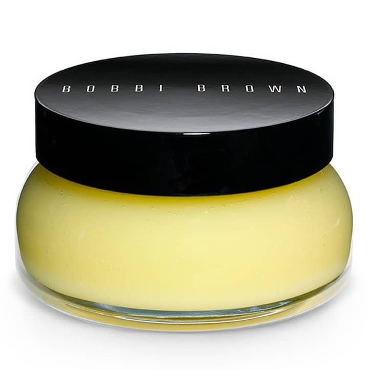 favourite cleansers bobbi brown beauty