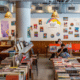 Best Bookstores in Hong Kong